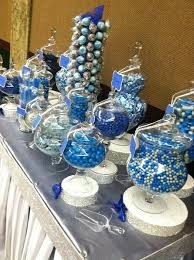 Candy For A Candy Buffet by Best 25 Candy Buffet Ideas On Pinterest Candy Table Wedding