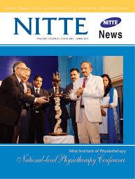 pedodontics thesis topics april 2015 nitte university