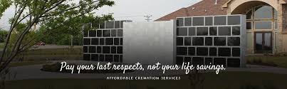 affordable cremation services affordable cremation services oklahoma city ok