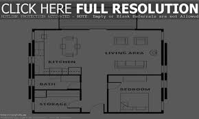 simple cabin plans luxihome wp content uploads 2017 11 simple cab