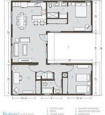 Green Home Design Plans Green Home Plans Best Green Home Plans Green Home Green Small