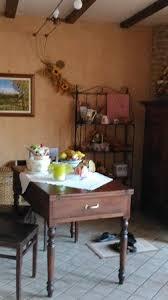 chambres d hotes italie chambre d hote italie lovely la bisimauda boves italie voir les