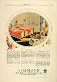 Vintage Home Interior Products by Vintage Advertising Art Tagged