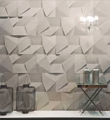 Best Walls Images On Pinterest Wall Design Contemporary - Wall covering designs