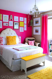 remarkable ideas about pink bedrooms black room abffeaadedcce