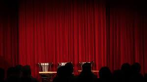 Kino Bad Soden Wm Finale Angst Vor Leeren Reihen Wie Theater Und Opern Mit Dem