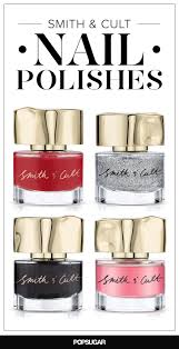best 25 new nail polish ideas on pinterest essie nail polish