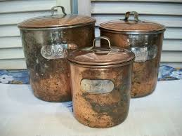 12 best kitchen images on pinterest canisters canister sets and