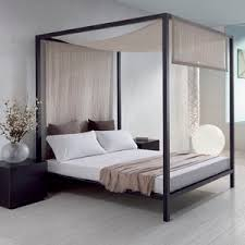 Aluminum Bed Frame Aluminum Bed All Architecture And Design Manufacturers
