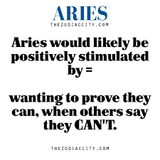 133 best a true aries images on pinterest aries aries horoscope