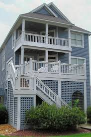 Lovell Beach House 82 Best Beach Cottages Images On Pinterest Beach Cottages