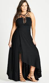 why you should go for plus size dresses worldefashion com