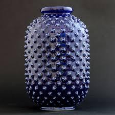 Vintage Vases For Sale Vase By Gunnar Nylund For Rörstrand 1940s 35945