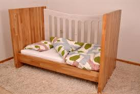 Bed Frame For Convertible Crib Crib Bed Convertible Furniture Grows With