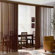 How Much For Vertical Blinds Panel Track Blinds For The Balcony Door Would Be Smart To Have