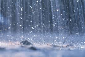 ليله ممطره Images?q=tbn:ANd9GcQfgGlAEOwdpjIuPmiiWkdAHj5S4bJVNLQ3dFA3WQJK7rq_OU3iYw