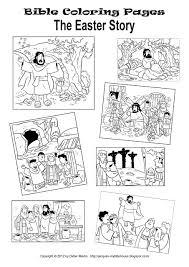 print coloring coloring pages wallpaper part 5