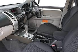 mitsubishi ek wagon interior car picker mitsubishi challenger interior images
