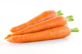 cocotte terre cuite cuisson carottes à la cocotte minute macocotteminute