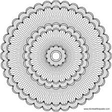 114 mijn mooiste mandala u0027s images coloring