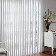 Vertical Wooden Blinds Blinds Com Smooth Vinyl Vertical Blinds Need To Update To