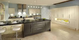 modern kitchen backsplash designs kitchen room kitchen floor tile ideas kitchen tiles design india