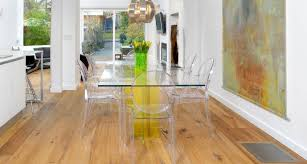 Dining Table For 20 20 Dining Table Designs Ideas Design Trends Premium Psd