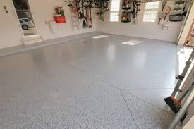 Garage Laminate Flooring I Love My Epoxy Garage Floor From Garage Flooring Llc
