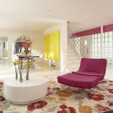Ceiling Room Dividers by Marvelous Ceiling Room Dividers Remodeling Ideas With White Stone