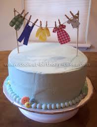 baby shower ideas cakes baby shower cakes cake ideas
