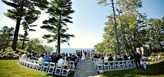 outdoor wedding venues in michigan outdoor wedding venues in michigan wedding venues