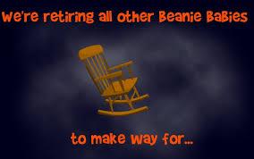 thebeanienews breaking 2008