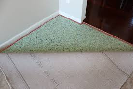 carpet removal how to remove carpet zillow digs