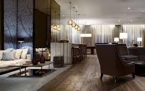 Hanging Bar Lights by Home Design Modern Pendant Bar Lighting Audio Visual Systems