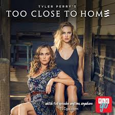 Cast Of Too Close For Comfort Tyler Perry U0027s Too Close To Home Home Facebook
