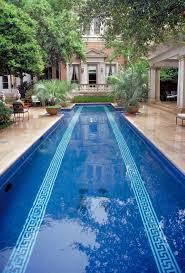 pool tile ideas pool tile ideas pool traditional with greek key greek key greek key