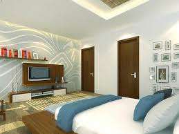home interior design pictures hyderabad home interior design hyderabad