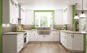 Best Paint Color For White Kitchen Cabinets White Kitchen Cabinet For Great Looking Kitchen Decor Roy Home