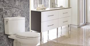 Bathroom Plumbing Fixtures 10 High Efficiency Plumbing Fixtures Building Design Construction
