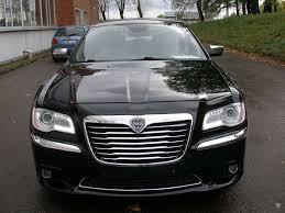 chrysler 300c chrysler 300c 3 0 l sedanas 2012 08 m a6267553 autoplius lt