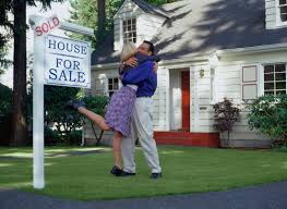 advice for couples looking for homes for sale in miami fl real
