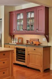 Transitional Kitchen Design Ideas 146 Best Bilotta Transitional Kitchens Images On Pinterest
