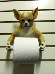 Animal Toilet Paper Holder Unconventional Toilet Paper Holders 37 Photos