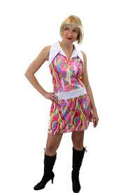 robe de chambre d馭inition robe de chambre definition 12 groovy robe costume femmes se