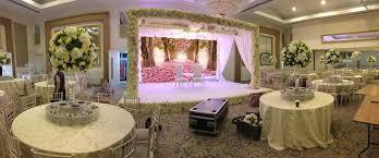 wedding venue backdrop backdrops for events and weddings sun studio london