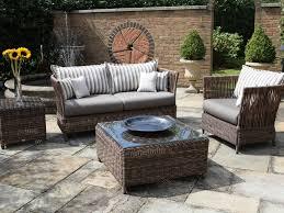 Patio Furniture Costco Online - patio 45 outdoor patio table n 5xtor patio furniture