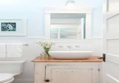 cape cod bathroom ideas lilac bathroom decor home design ideas