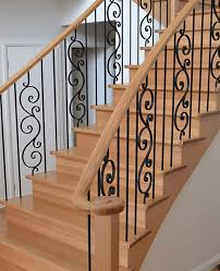 Staircase Banisters Handrails Melbourne Stair Handrail Staircase Railings U2013 Gowling