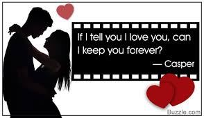 quotes about love ups and downs magically romantic relationship quotes from movies