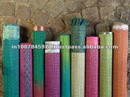 floor mat buy woven straw floor mats bedroom floor mats living